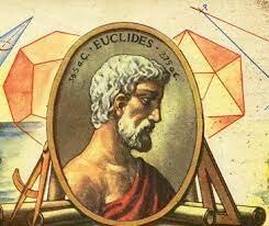 La Geometría