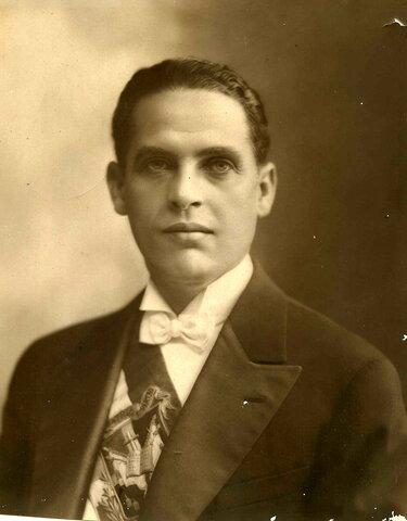 Rebelión y declaración a Rafael Estrela como presidente provisional