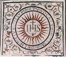 Edad moderna (1492-1600)