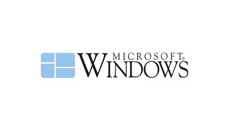Lanzamiento de Windows 1.0