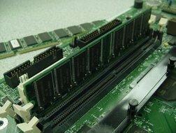 Intro to RAM