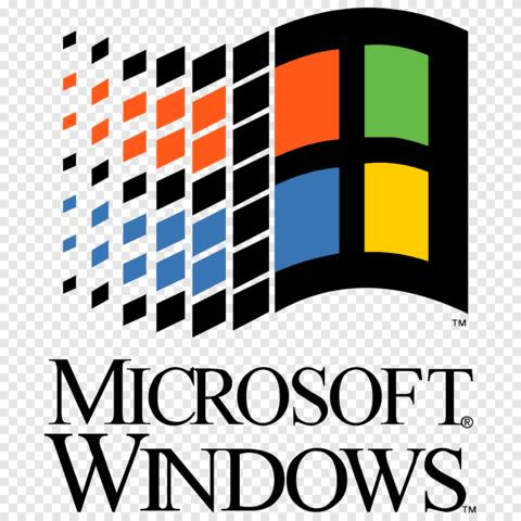 Lanzamiento de  Windows 3.0