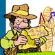 Archeologo.png