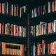 Libraryxsmall