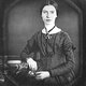 Emily dickinson daguerreotype (restored) (1)