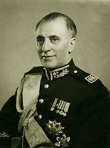 1953 Coup Iran