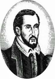 Fernando de Rojas (1475-1541)