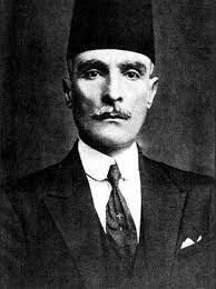 Ibrahim Hananu