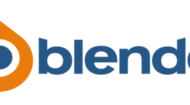 BLENDER TIMELINE timeline