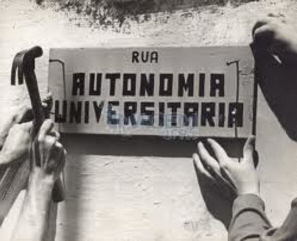 1980 Tercera reforma  del  art.3 constitucional