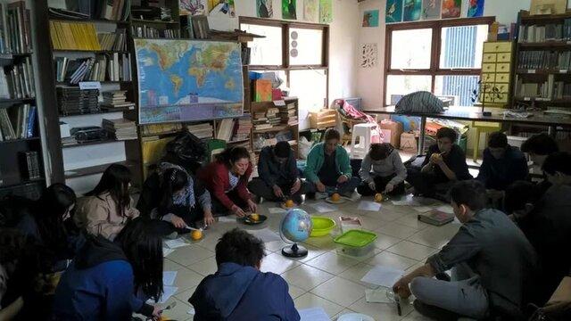 ¿Qué se propone para el futuro de la educación?