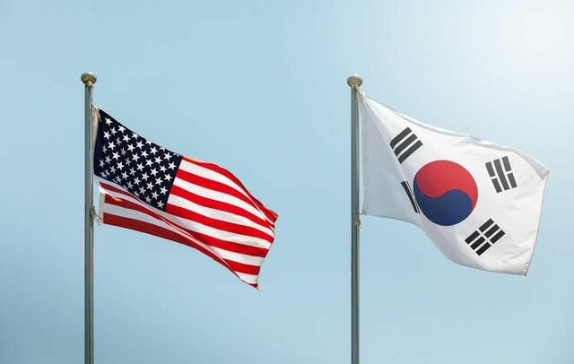 First Korea-U.S. Freed Trade Agreement
