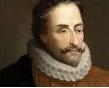 Algunas de las obras de Cervantes