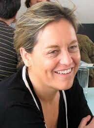 Feminismo y RRII: Irene Rodríguez Manzano (Española)