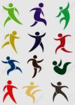 Definición de Cultura y desarrollo del movimiento humano