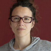 Posestructuralismo en las RRII: Mariela Cuadro (Argentina)
