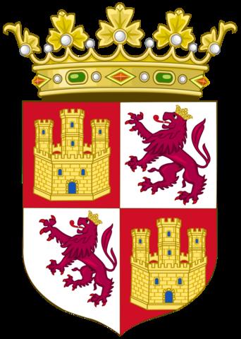 Unión del Reino de León y de Castilla