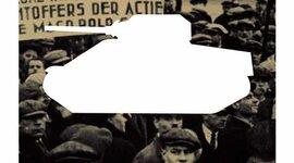 Tijdbalk - Wereldoorlogen timeline