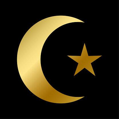 Surguimiento del islam