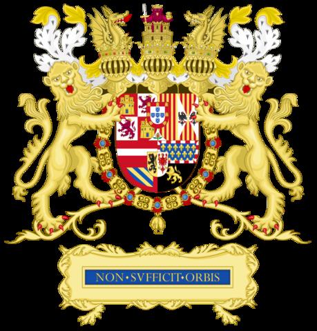 Unión Ibérica
