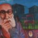 Paulo freire mural loquesomos