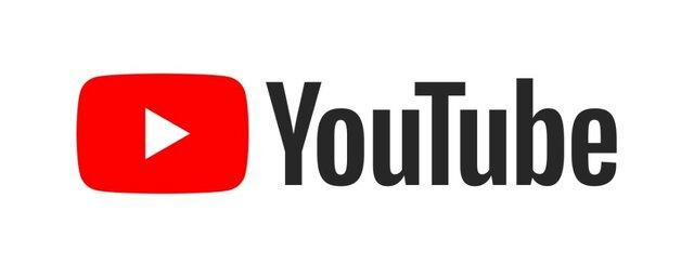 Creación y Fundación de YouTube