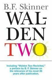 Walden Dos - Skinner