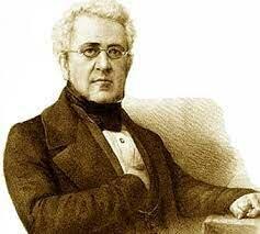 Alamán murió y, ya sin ese moderador, Santa Anna aumentó la censura y el destierro de liberales.