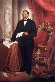 Juárez volvió a la ciudad de México y, esta vez, el pueblo, que valoraba su lucha por preservar la soberanía nacional, lo recibió con verdadero júbilo.