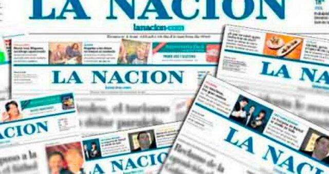 Publicación de artículos
