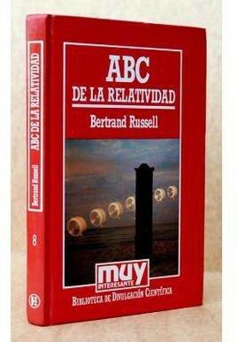 Traducción del ABC de la relatividad