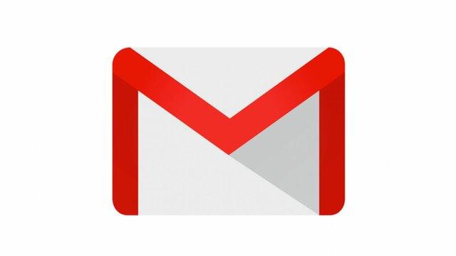 Creación de Gmail