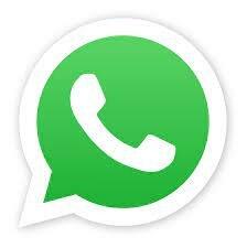 Creación de WhatssApp
