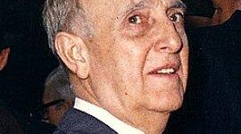 SEGUNDO GOBIERNO DE MANUEL PRADO UGARTECHE timeline