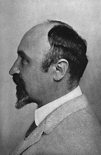 Nacio Leo Hendrik Baekeland