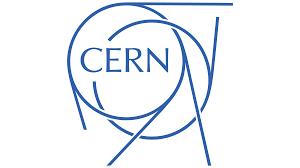 Internet y el CERN