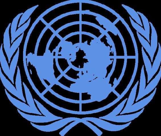 Nacimiento de la ONU
