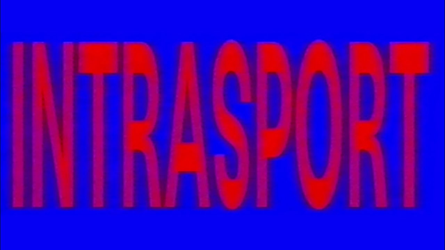 Intrasport
