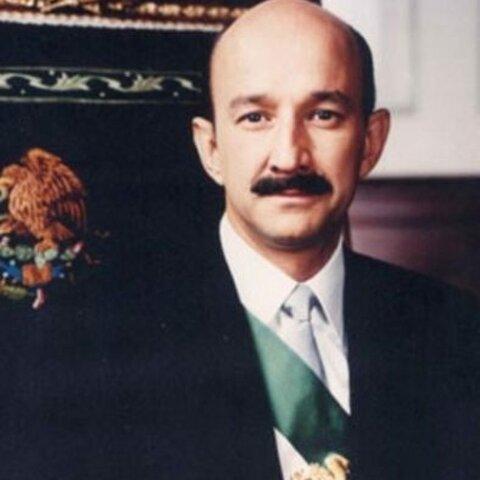 1992 Cuarta reforma del art.3 constitucional