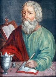 siglo V ac - Hipócrates de Cos y Alcmeón de Crotona - Hipótesis cerebral frente a Hipótesis cardíaca