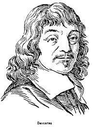 Dualismo Descartes (1596 - 1650) Localizacionismo y Holismo.
