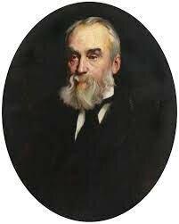 Monismo-Holismo Sistémico Fundador de la Neurología moderna- John Hughlings-Jackson (1835-1911).