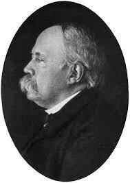 Friedrich Goltz (1834-1902) Realizó lesiones experimentales en perros.