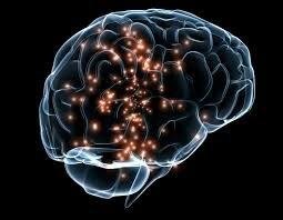 Mil novecientos Primera mitad del siglo XX. Orientación de Neuropsicología.