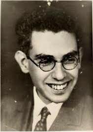 Dualista-Sistémico Aleksandr Romanovich Lúriya (1902-1977) Padre de la neuropsicología moderna.