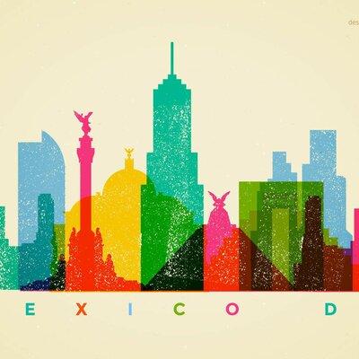 Los TLC´s de México con América Latina timeline