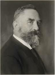 1911 Von Monakow (1853-1930) Diasquisis Término.