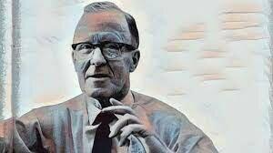 Monismo-holismo biopsicología Donald Hebb (1904-1985), Discípulo de Lashley, máximo representante de la Neuropsicología.
