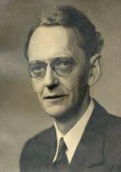Monismo-holismo extremo La figura de Kart Lashley (1890-1958) el desarrollo de la Neuropsicología.