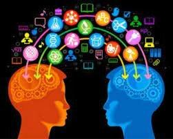 """Nacen las primeras sociedades neurocientíficas """"a partir de los años 60."""